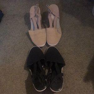 Shoes shoes shoes for sale